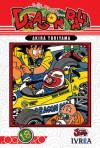 Dragon Ball #18: Son Gohan y Piccolo Daimaoh (DragonBall #18, DragonBall Z #2) - Akira Toriyama, Marcelo Vicente