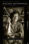 Here - Wislawa Szymborska