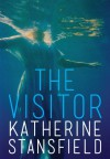 The Visitor - Katherine Stansfield