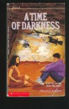 Time of Darkness - Sherryl Jordan