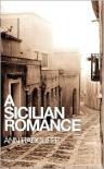 A Sicilian Romance - Ann Radcliffe