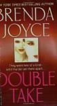 Double Take - Brenda Joyce