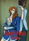 Queen's Man - KD Sarge