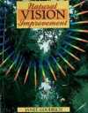Natural Vision Improvement - Janet Goodrich