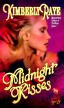 Midnight Kisses - Kimberly Raye