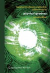 Physical Geodesy, Second Edition - Bernhard Hofmann-Wellenhof