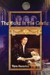 The Duke in His Castle - Vera Nazarian