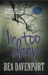 In Too Deep - Bea Davenport