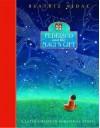 Federico and the Magi's Gift: A Latin American Christmas Story - Beatriz Vidal