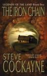 The Iron Chain - Steve Cockayne