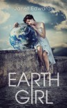 Earth Girl  - Janet  Edwards