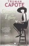 Colazione da Tiffany - Truman Capote, Bruno Tasso