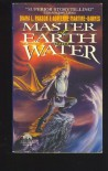 Master of Earth and Water - Diana L. Paxson;Adrienne Martine-Barnes