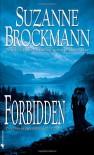 Forbidden - Suzanne Brockmann
