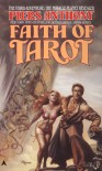 Faith of Tarot - Piers Anthony