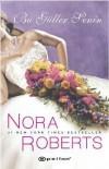 Bu Güller Senin  - Nora Roberts