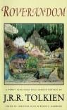 Roverandom - J.R.R. Tolkien, Christina Scull, Wayne G. Hammond