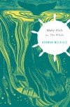 Moby Dick (Modern Library Classics) - Herman Melville