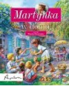 Martynka w domu - Wanda Chotomska, Gilbert Delahaye