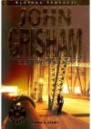 Obrońca ulicy - John Grisham