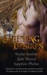 Shifting Desires - Skylar Sinclair, Jude Mason, Sapphire Phelan