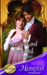 Betrayed and Betrothed (Historical Romance S.) - Anne Ashley