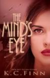 The Mind's Eye (SYNSK) - K.C. Finn