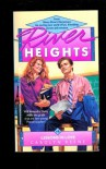 Lessons in Love (River Heights, No 6) - Carolyn Keene