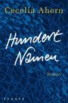 Hundert Namen - Cecelia Ahern