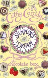 Summer's Dream - Cathy Cassidy