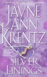 Silver Linings - Jayne Ann Krentz