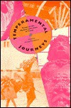 Temperamental Journeys: Essays on the Modern Literature of Travel - Michael Kowalewski