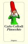 Pinnochio - Carlo Collodi