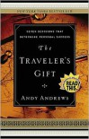 The Traveler's Gift: Seven Decisions that Determine Personal Success - Andy Andrews