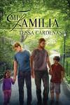 Mi Familia - Tessa Cárdenas