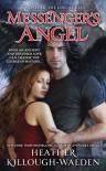 Messenger's Angel - Heather Killough-Walden