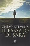 Il passato di Sara - Chevy Stevens
