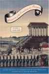 Memoirs of the Comtesse de Boigne Vol. II 1816-1830 - Anka Muhlstein, Olivier Bernier, Anka Muhlstein