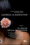 Il Bacio Della Tempesta - Laurell K. Hamilton