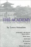 The Academy - Laura Antoniou, Cecilia Tan