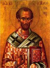 The Divine Liturgy of St John Chrysostom - John Chrysostom