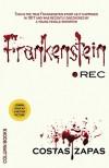 Frankenstein REC - Costas Zapas