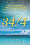 34/4 - Jonathan Gunger
