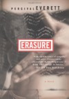 Erasure - Percival Everett