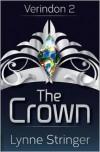 The Crown - Lynne Stringer