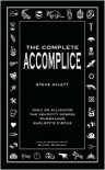The Complete Accomplice - Steve Aylett