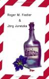 Enzi@n - Jörg Juretzka, Roger Martin Fiedler