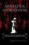 Dauðarósir - Arnaldur Indriðason