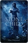 The Stone Child - Dan Poblocki