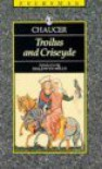 Troilus and Criseyde (Everyman's Library (Paper)) - Geoffrey Chaucer